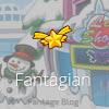 Fantagian.com