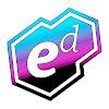Electron Dance Transmissions