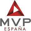 MVP España