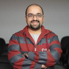 Omar Abdelrahim Net Worth