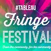 Tableau Fringe Festival