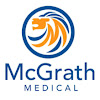McGrath Medical