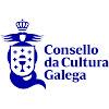 Consello da Cultura Galega