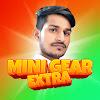 Mini Gear Extra