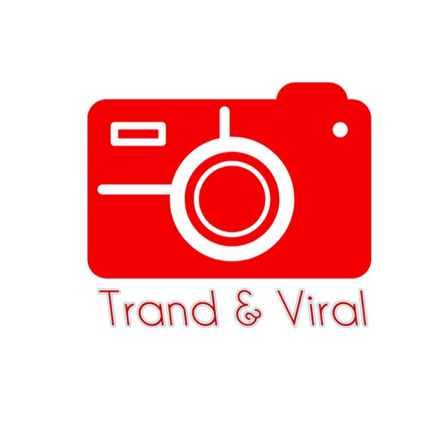Trending Viral Videos: Trend & Viral