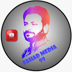 FAHAD MEDIA 99