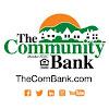 thecombank