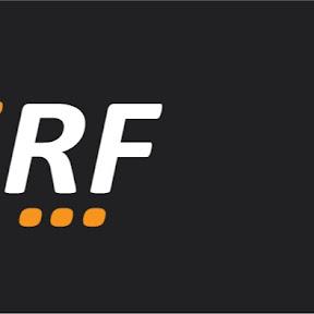 Jejak Cuti RF