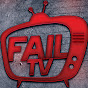 Fail TV