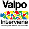 Valpo Interviene