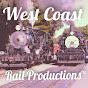 West Coast Rail