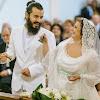 Sposi&Spose di Cristo
