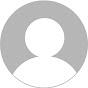 A-yo GG!