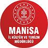 manisa kültür turizm