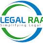 LegalRaasta   Company