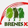 Brenes XXI Cantabria