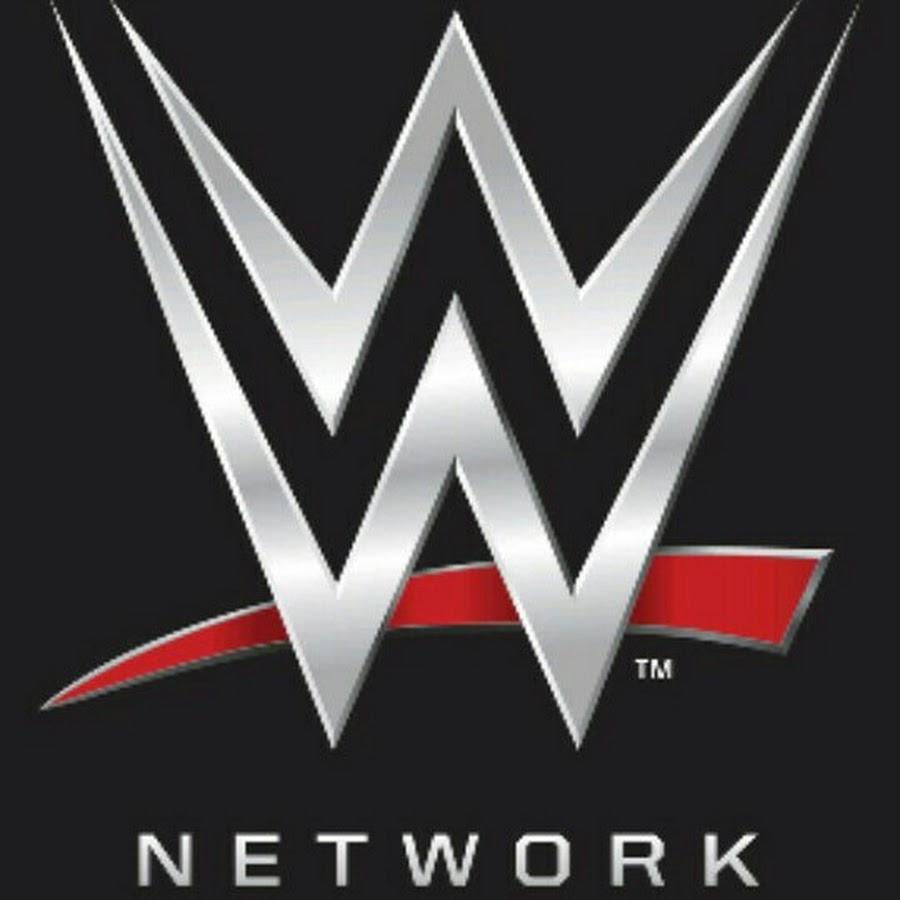 WWE Network Free Pay Per Veiw - YouTube
