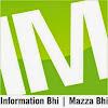 Info Mazza
