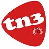 tn3productions