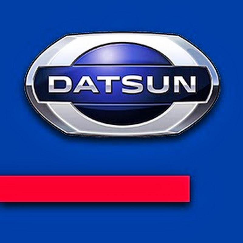 Datsun Indonesia