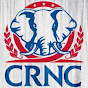 College Republican National Committee