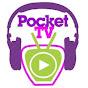 POCKET TV Pocket tv