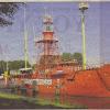 Lichtschip 12 NoordHinder