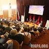 CIGPA International