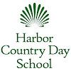 HarborCountryDay
