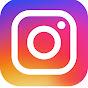 InstagramBabes