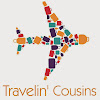 Travelin' Cousins