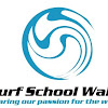 surfschoolwales