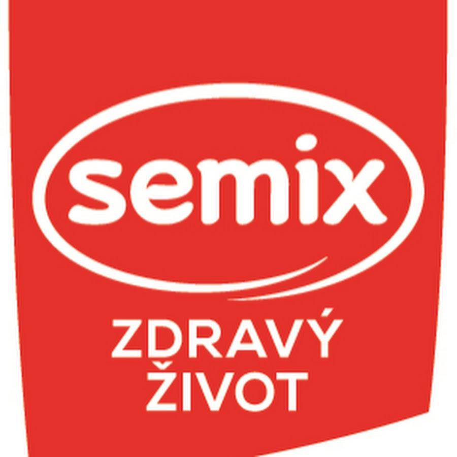 Výsledek obrázku pro semix