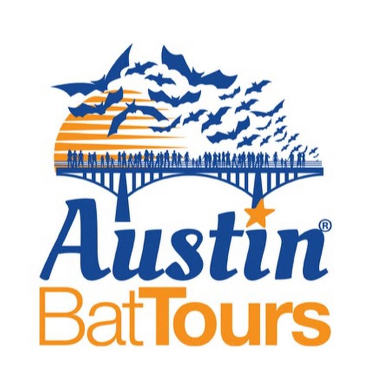 75c0a6468 Austin s Congress Bridge Bats Take Flight - 4K Video! - Austin Bat Tours
