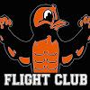 Flight Club Charlotte High School