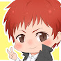 赤髪のとものゲーム実況チャンネル!!