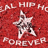 realhiphop4ever