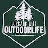 Husband_Wife_OutdoorLife