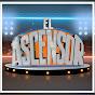 El Ascensor TV