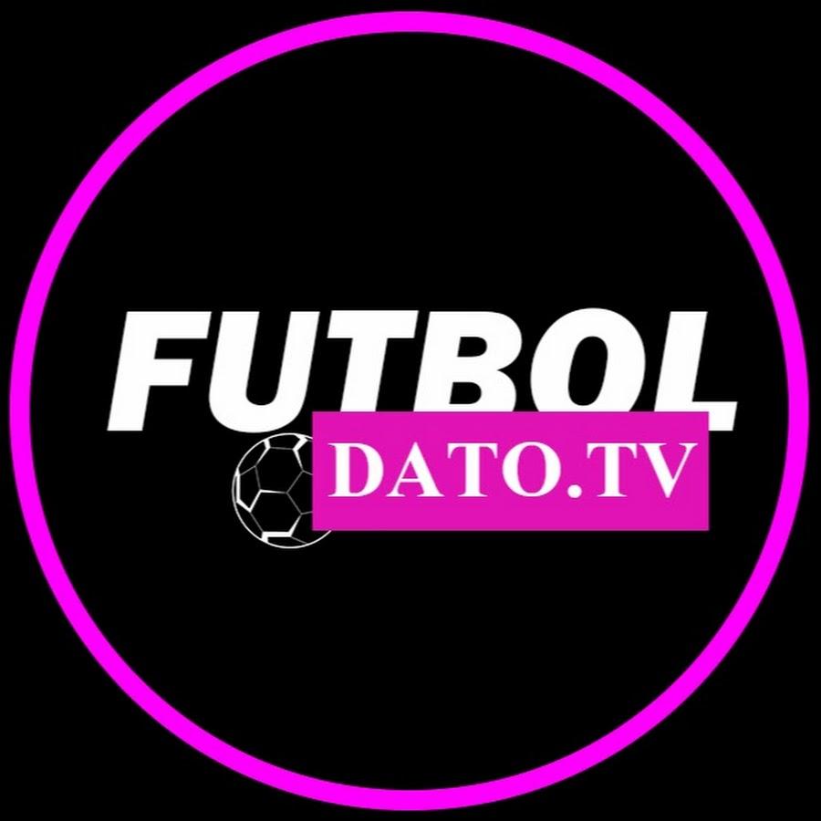 Futbol Dato.TV