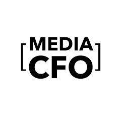 Media CFO