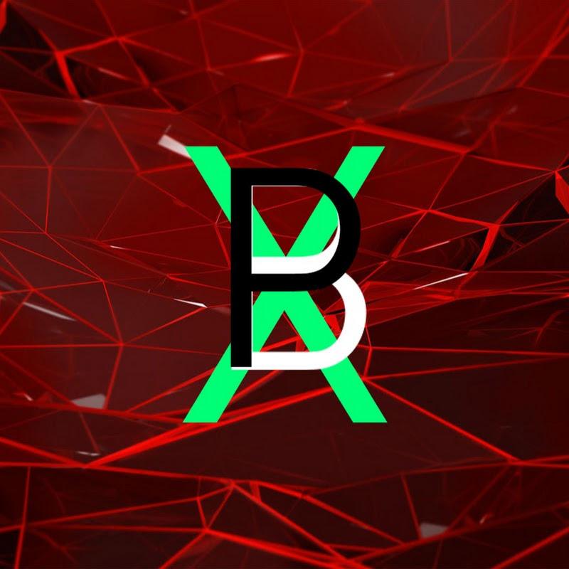 BeastxPrototype (beastxprototype)