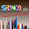 SPONGO.de GmbH - Kreative Bilderwelt