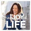OverJOYed LIFE - Dawn Billings