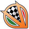VFACTOR RACING TEAM
