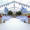 Meridian Marquees