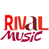 Rival Music