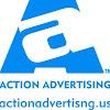 ActionAdChannel