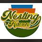 Nesting Haven