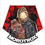 Morotrox